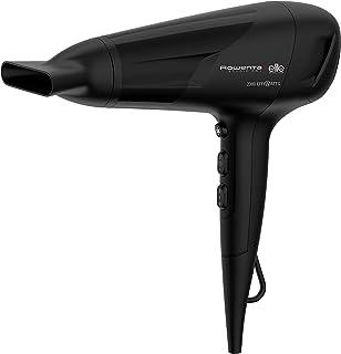 Rowenta Studio Dry CV5812 Secador de pelo con tecnología Ef