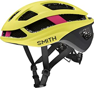 Best smith optics mtb helmet Reviews