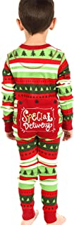 Kids Onesie Pajamas by LazyOne | Matching Family Pajamas