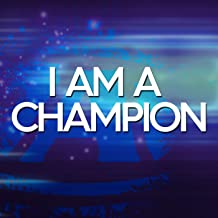 Best i am a champion song Reviews