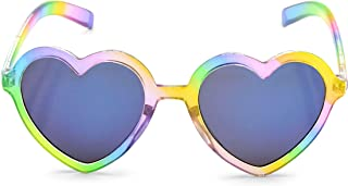 rainbow glasses for kids