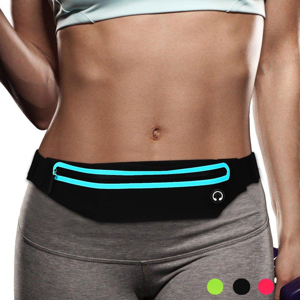 Filoto Running Resistant Fitness Adjustable