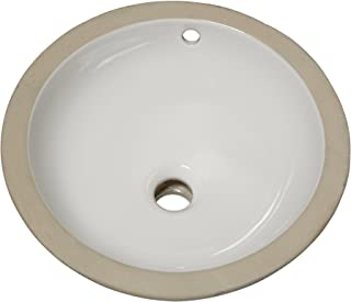Bathroom Sinks Undermount Round Bathroom Sinks Bathroom Fixtures Tools Home Improvement