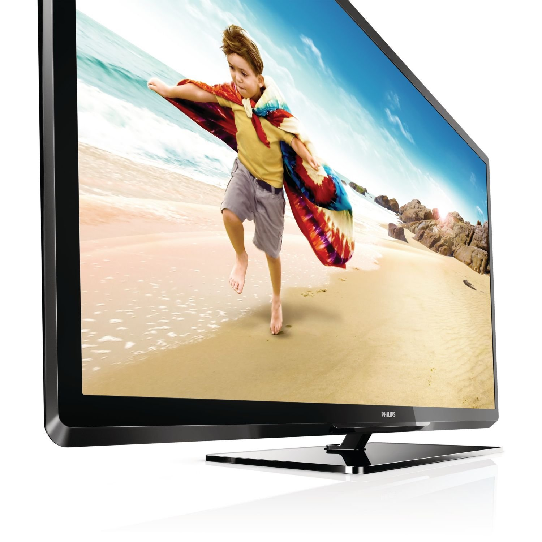 Philips 3500 series - Televisor (106,7 cm (42