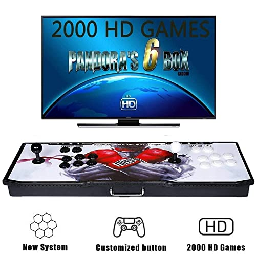 Best Gaming System 2020 Best Game Console: Amazon.com