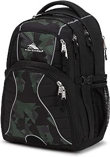 school bags for high schoolers