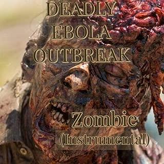 Zombie (Instrumental)