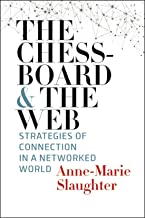 Best chessboard and the web Reviews