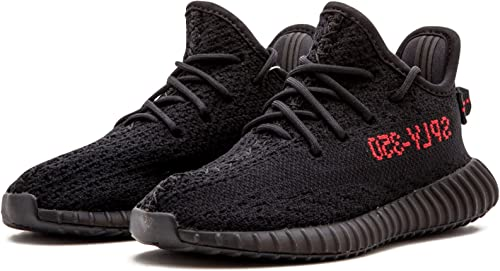 adidas Yeezy Boost 350 V2 Infant - BB6372 - Size 23.5-EU : ADIDAS ...