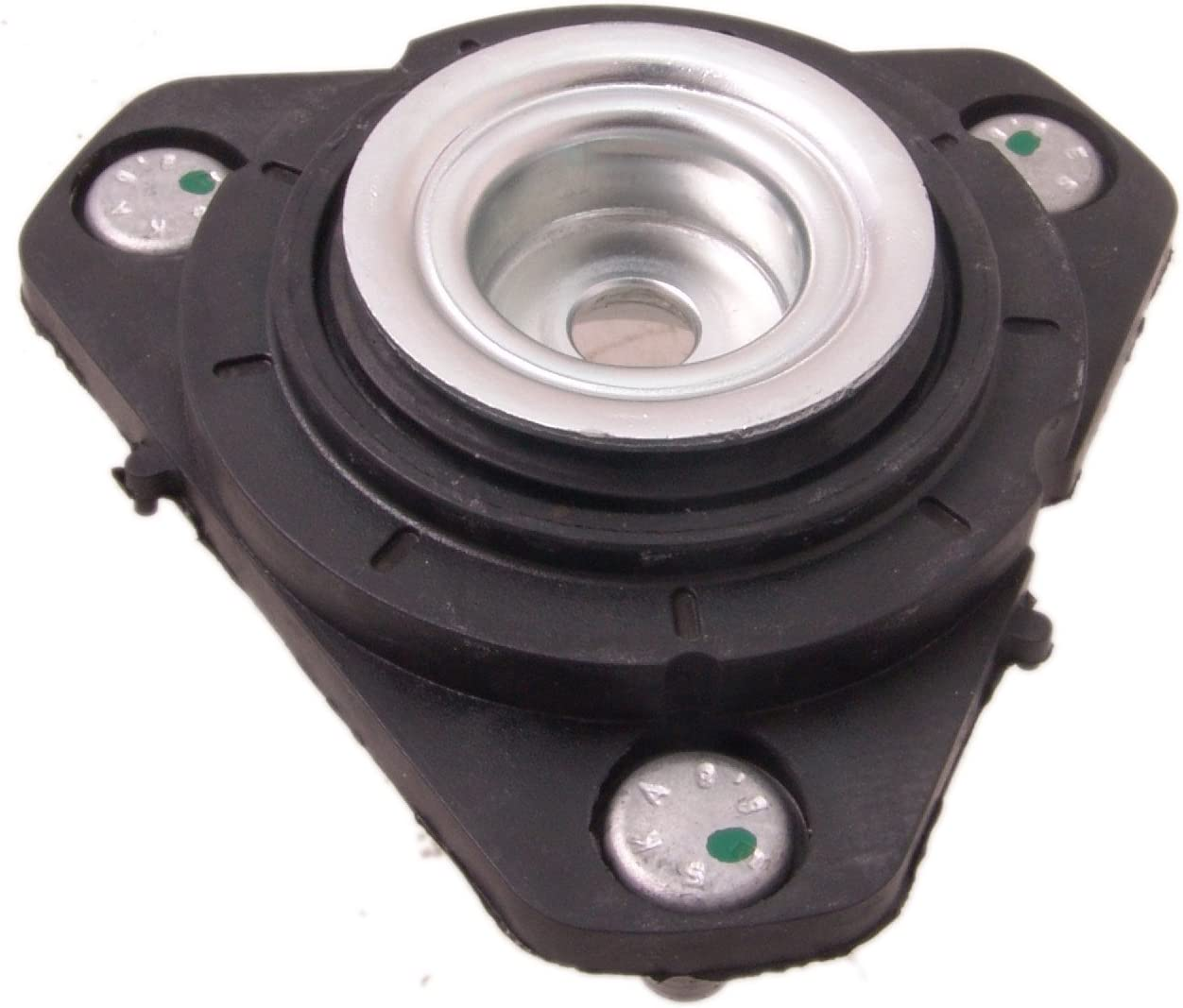 51920Smge01 - Overseas parallel import regular item Front Shock Absorber Honda Houston Mall For Febest Support