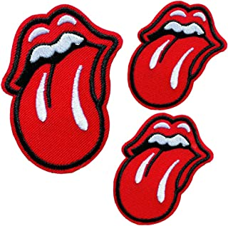 rolling stones tongue tattoo