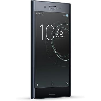 Sony Xperia XZ Premium - Smartphone de 5.5