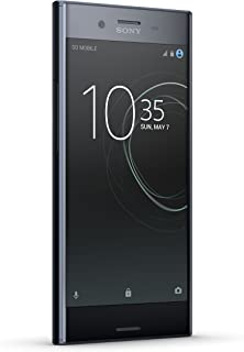 Sony Xperia XZ Premium 5.5