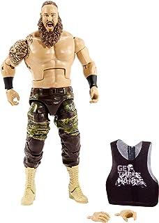 WWE Elite Braun Strowman Top Picks 2020 Action Figure