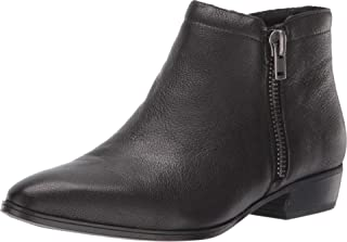 حذاء برقبة طويلة للكاحل للنساء من ناتشيراليزر