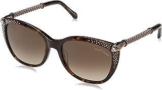 f0949d033f Amazon.fr : monture lunette de vue femme - Lunettes et Accessoires ...