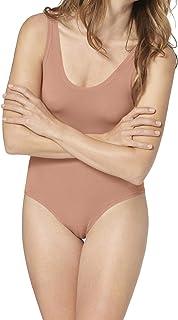 Sloggi Go Allround Body sous-vêtement Femme