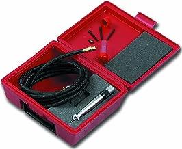 Chicago Pneumatic, CP9361-1, Engraving Pen Kit, 1.1 CFM