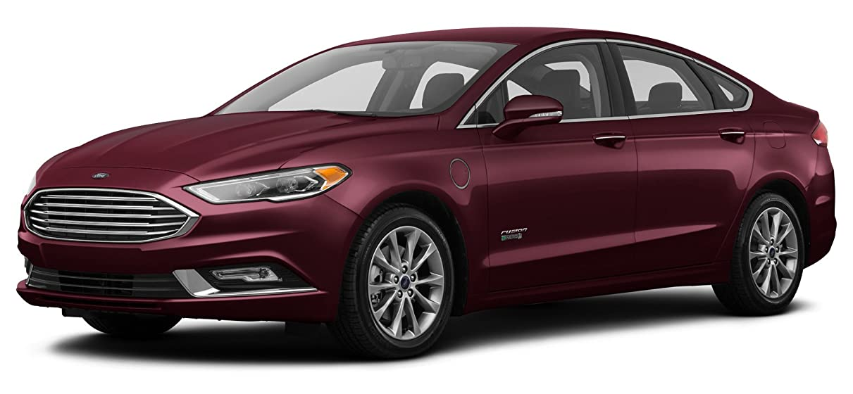 We Dont Have An Image For Your Selection Showing Fusion Energianium Ford