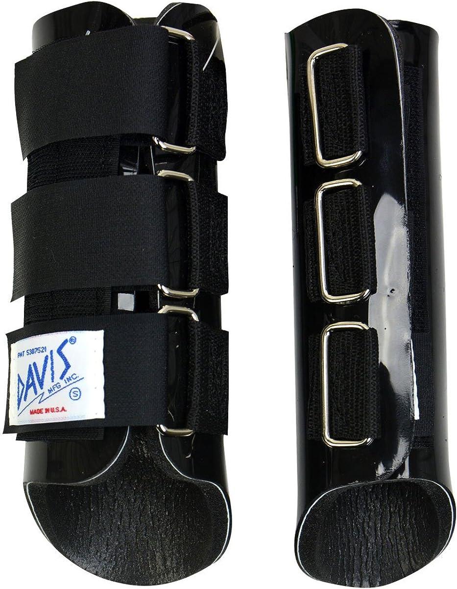 Davis Splint Max 65% OFF Boots Pro Outlet sale feature Fit