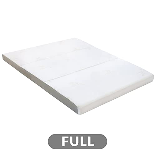 Sagging Mattress Solutions: Amazon.com