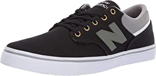 Best nb skate shoes Reviews
