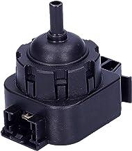 10 Mejor Lavadora Electrolux Ewf1284eow de 2020 – Mejor valorados y revisados