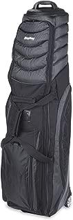 Bag Boy T-2000 Travel Cover