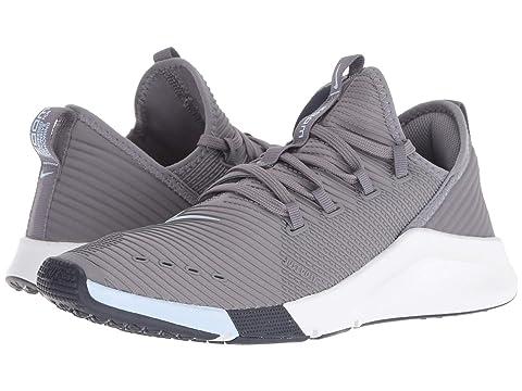 f881e43160 Nike Air Zoom Elevate at 6pm
