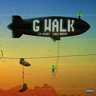 G Walk [Explicit]