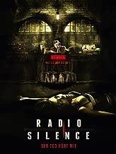 Radio Silence - Der Tod hört mit