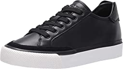 RB Army Low Top Sneaker