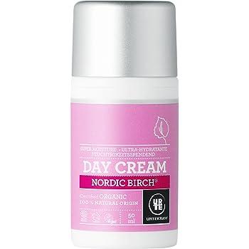 urtekram nordic birch hand cream