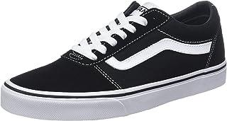 VANS 范斯 男士 Ward 低帮运动鞋