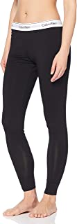Modern Cotton - PJ Pant Pantalones de Pijama para Mujer