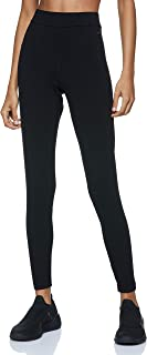 Tommy Hilfiger Women's Hilfiger Logo Legging Pants