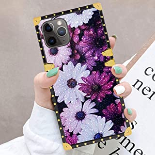 Flower Wallpaper iPhone 11 Pro Max Case Cover (6.5 Inch)