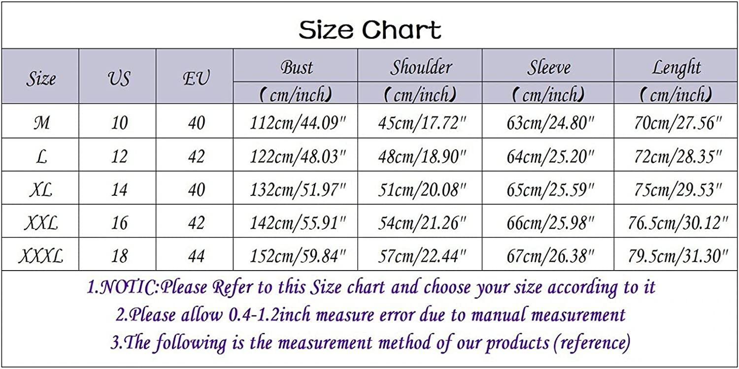 PHSHY Mens Casual Halloween 3D Graphic Printed Pullover Tops Funny Pumkin Skull Bat Lightweight Long Sleeve Blouses