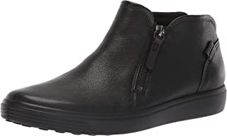 ECCO Women's Soft 7 W Boots