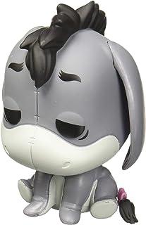 Figura Funko POP de Ígor de Winnie Pooh de Disney