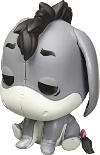 Best eeyore pop vinyl Reviews