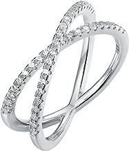 Best cheap cross rings Reviews