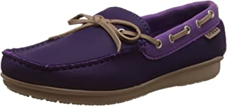 crocs Men's Loafers and Mocassins