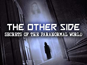 The Other Side: Secrets of the Paranormal World