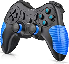 ESYWEN Pro Controller for Nintendo Switch Wireless Switch Controller Remote Gamepad with Nonslip Grip