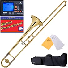 Best conn alto trombone Reviews