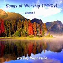 Best 90s worship songs Reviews