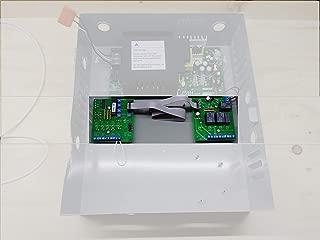 von duprin ps914 2rs power supply