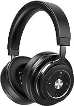 SADES Wireless Bluetooth Kopfhörer Eingebautes Mikro CVC 6.0 Noise Cancelling Over Ear..