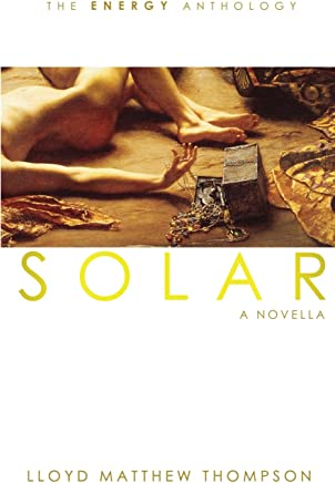 Solar: Volume 3